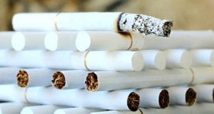 Основной причиной онкологических заболеваний назвали курение