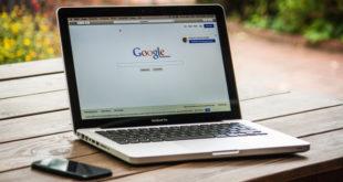 Валентина Матвиенко: «Невозможно закрыть интернет»