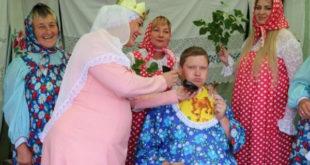 Варенье из лука, папайи и кабачков приготовили в Липецкой области
