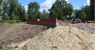 Липецкая область может лишиться еще одного памятника