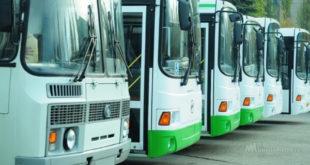На Тракторном запустят специальный автобусный маршрут