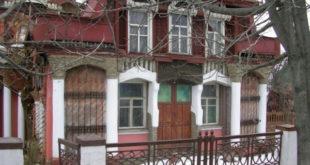 Известный на всю страну музей в Липецкой области закрыли