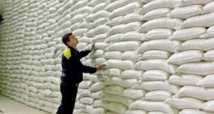 Сахара в Липецкой области хватит на всех