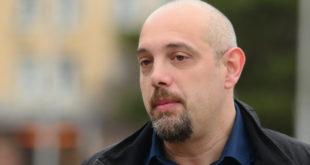 Липецкая область получила 700 тысяч рублей от итальянцев на борьбу с коронавирусом