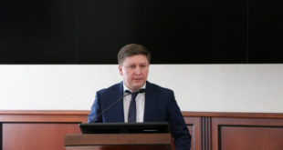 Кресло Игоря Тинькова занял Александр Афанасьев