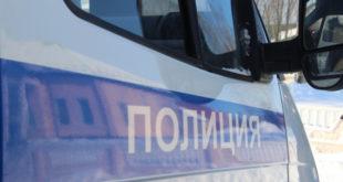 Пара липчан помогла украсть 22 миллиона рублей у РЖД