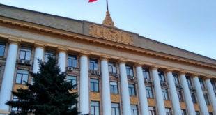 Разрешение на работу получили 140 предприятий в Липецкой области