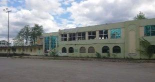 Легендарный ночной клуб продают в Липецке за 80 миллионов