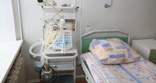 «Жизнь пронеслась перед глазами»:- переболевшая пенсионерка рассказала о коронавирусе