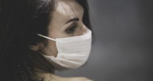 Еще три человека завершили лечение от коронавируса в Липецкой области