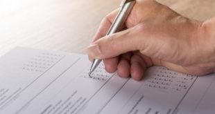 В предварительном голосовании приняли участие более 10 тысяч липчан