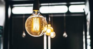 По просьбе управляющей компании на проспекте Победы отключат свет