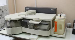 Почти 1800 тестов на коронавирус сделали за сутки липчанам