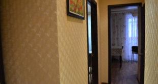Добиться права на жилье липчанке помогла прокуратура