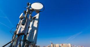 МегаФон увеличил скорость мобильного Интернета в первом полугодии 2020 года