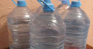 Дома на трех липецких улицах останутся без воды в понедельник