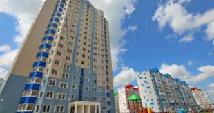 Энергоэффективный капремонт липецких домов стал примером для российских регионов