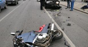 Липецкого автоюриста обвиняют в убийстве